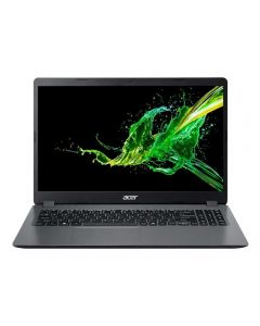 "Notebook Acer Intel Core I3/8Gb/1Tb/Win10 15,6"" - Cinza"