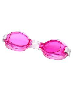 Óculos de Natação Infantil Master Beach - Sortido