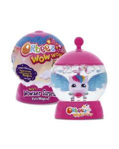 Orbeez Wow World Xalingo - 11276 - Rosa