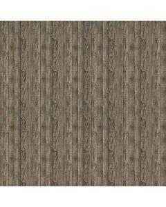 Papel De Parede 9,5M X 53Cm Havan - Madeira Bege ZR-10306