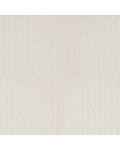 Papel De Parede 9,5M X 53Cm Havan - Ondas Bege D-182941