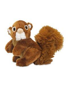 Pelúcia Animal Planet Fun - 8319-3 - Esquilo