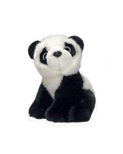Pelúcia Animal Planet Fun - 8319-3 - Panda