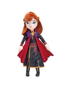 Pelúcia Disney Frozen Anna 36 cm Fun - F0002-2