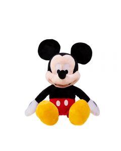 Pelúcia Mickey Com Som Multilaser - BR332