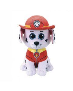 Pelúcia Patrulha Canina Grande 4927 DTC - Marshall
