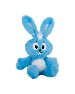 Pelúcia Sansão Turma da Mônica BabyBrink - Azul