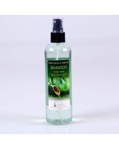 Perfumador de Ambientes Spray 250ml Yaris - Bamboo