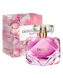 Perfume Deo Colônia Donna Bouquet Ana Hickmann - 85ml