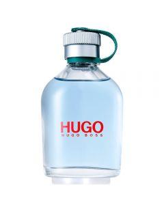Perfume Man Edt Hugo Boss - 40ml