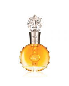 Perfume Royal Diamond Eau De Parfum Marina De Bourbon - 100ml