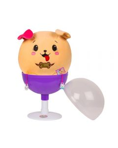 Pikmi Pops Jumbo DTC - 4958 - Dog