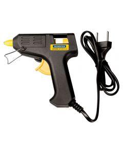 Pistola de Cola Quente 20-25W Bivolt Tramontina - 43755/530