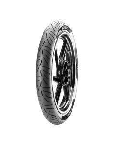 Pneu Dianteiro Moto Aro 17 Pirelli 60/100 M/C 33L - Reinf