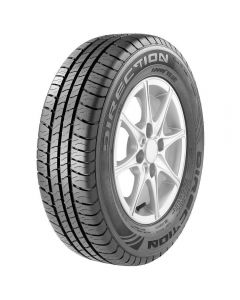Pneu Goodyear 185/70 R14 Direction Touring 88T - 19300