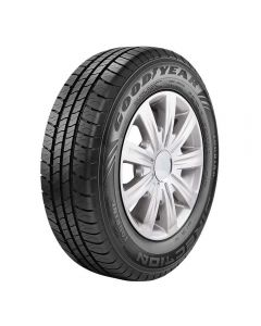 Pneu Goodyear 185/65 R14 Direction Touring Aro 14 86T - 5052