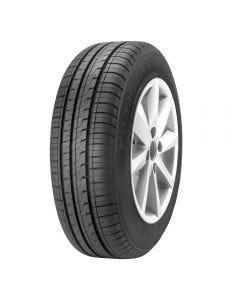 Pneu Pirelli 175/70 R13 Formula Evo 82T - 0000036304
