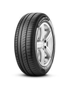 Pneu Pirelli 185/60 R15 Cinturato P1 88H - DIVERSOS