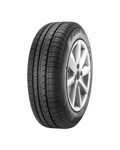 Pneu Pirelli Aro 14 P400 Evo 185/65 R14 84T - 0000031909