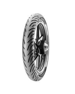 Pneu Traseiro Moto Aro 14 Pirelli 80/100 M/C 49L - Reinf