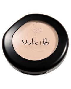 Pó Compacto Make Up Vult - Translúcido