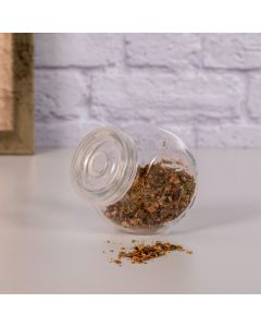 Porta Condimento Avulso Sunguider - Transparente