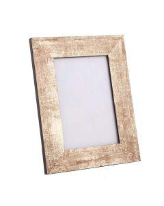 Porta Retrato 10x15cm BW Quadros - 0041