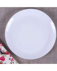 Prato Buffet 27cm Milão Havan - Opaline