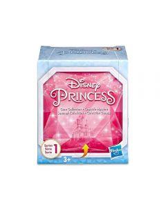 Princesas em Cápsulas Surpresas Hasbro - E3437 - Sortido