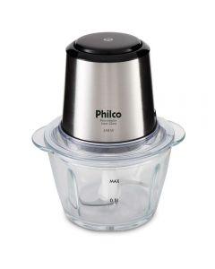 Processador Inox Glass PPS01I Philco