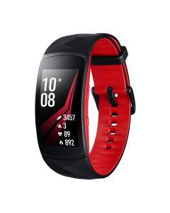 Pulseira Eletrônica Gear Fit2 Pro R365N Samsung - Vermelho