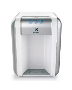Purificador de Água com Painel Touch PE11B Electrolux - Bivolt