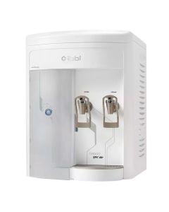 Purificador de Água FR600 Speciale Compressor IBBL