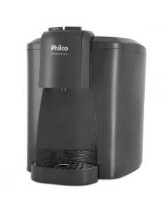 Purificador De Água Pbe05cf Philco Preto - Bivolt
