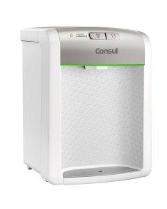 Purificador Refrigerado Consul Bivolt CPB34AS - Bivolt