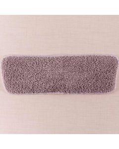 Refil para Mop Spray Solecasa - Cinza