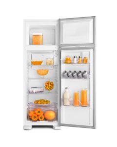 Refrigerador 2 Portas 260L C. Defrost DC35A Electrolux