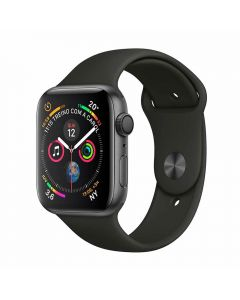 Relógio Apple Watch 40mm Series 4 GPS - Cinza Espacial