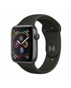 Relógio Apple Watch 40mm Series 4 GPS - Cinza Espacial
