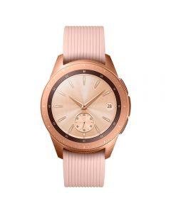 Relógio Galaxy Watch BT (42mm) R810N Samsung - Dourado