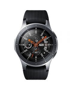 Relógio Galaxy Watch BT (46mm) R800N Samsung - Preto