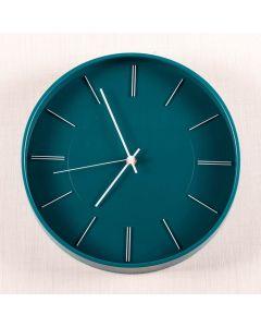 Relógio para Parede Solecasa - Esmeralda