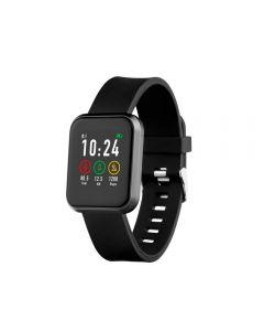 Relógio Smartwatch Londres Es265 Atrio - Preto