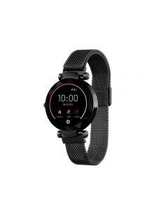Relógio Smartwatch Paris Es267 Atrio - Preto