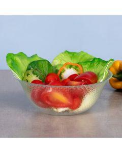 Saladeira Inci 500ml Transparente Havan - Vidro