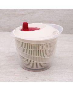 Secador de Saladas e Verduras Manual 2,8L - Plasútil - DIVERSOS