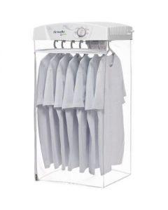 Secadora de Roupas 8 Kg Sun Mueller