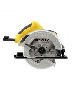 Serra Circular 1600W SC16 Stanley