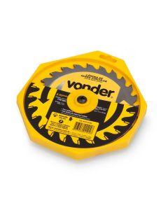 Serra Circular de Vídea 110mm 4675110224 - Vonder - DIVERSOS