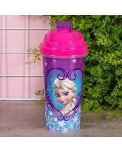 Shakeira Frozen 580ml Plasútil - Azul